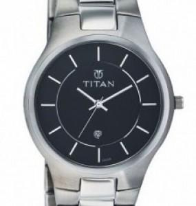 ĐỒNG HỒ TITAN-9384SM02