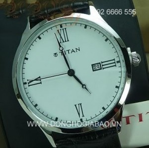 ĐỒNG HỒ TITAN-9396SL01