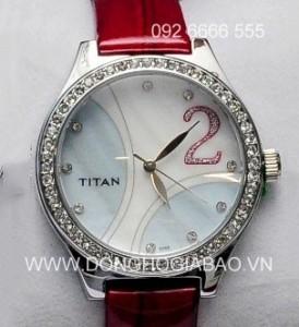 ĐỒNG HỒ TITAN-9744SL04