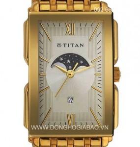 ĐỒNG HỒ TITAN-N1485YM02