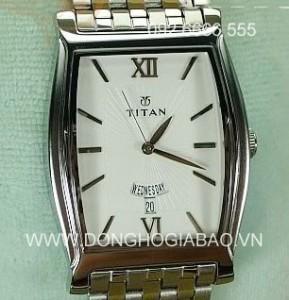 ĐỒNG HỒ TITAN-N1530SM01