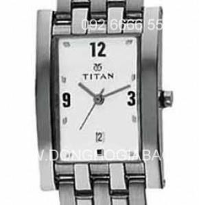 ĐỒNG HỒ TITAN-NB1924SM01