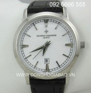 VACHERON-F100